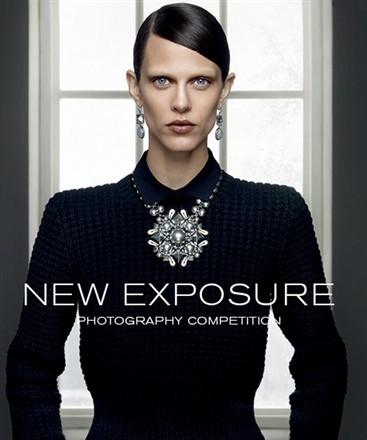 new exposure Bottega Veneta