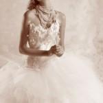 nicolas-fafiotte-robe de mariée viaprestige