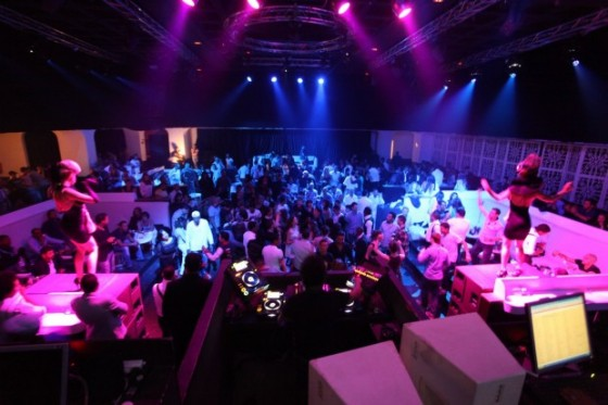 night club marrakech 2