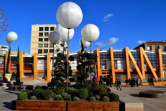 pavillon-m1 Mp2013