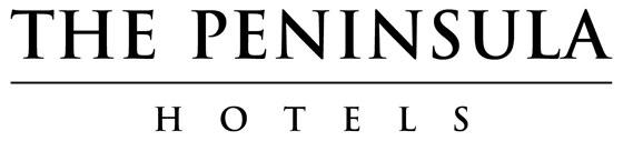 Avec des hôtels àHong Kong, Chicago, Bangkok ou encore Paris aujourd'hui, le Peninsula Hotels assoit sa réputation comme l'un des meilleures groupe hôtelier dédié au luxe.