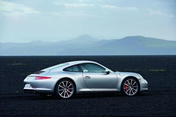 Porsche-911-2012