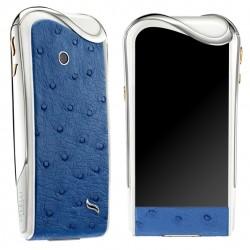 portables de luxe Savelli