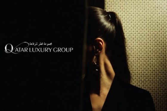 qatar-luxury-group