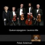 quatuor-arpeggione-et-laurence-allix