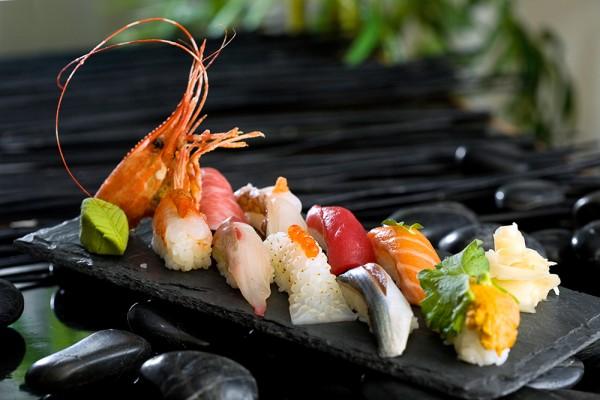 Masa - Les 5 restaurants les plus chers au monde