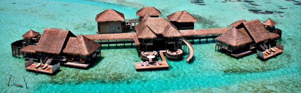 six senses soneva gili