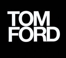 tom-ford-logo