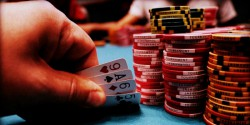 tournoi-winamax-poker à Marrakech