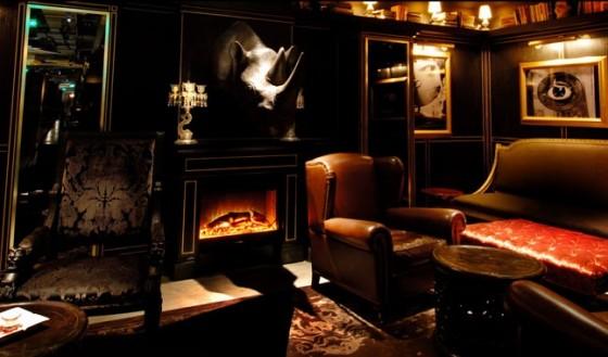 vacances de luxe shanghai Club Lan