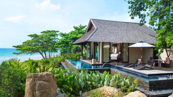 vente priv e h tels de luxe dans le monde. Black Bedroom Furniture Sets. Home Design Ideas