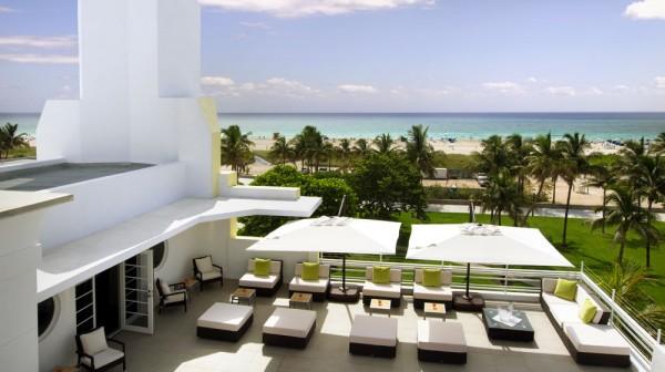 ventes privées hotel de luxe 7