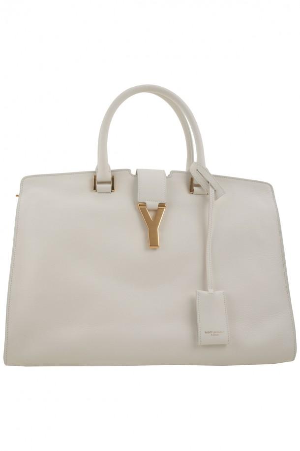 Yves Saint Laurent  -  Les It Bags Eté 2013