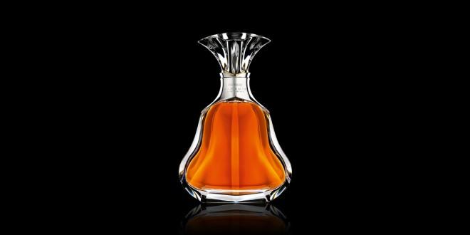 Cognac Hennessy Paradis Impérial
