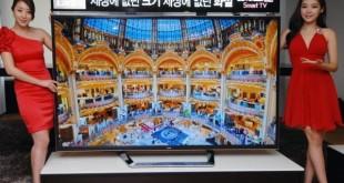 lg-ultra-HD-tv