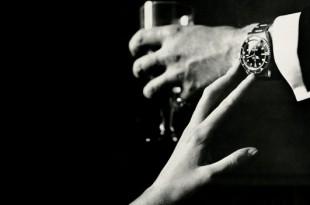 Rolex-Collection_Submariner