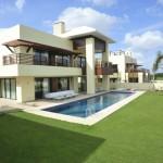 Villa Mazagan Beach Resort