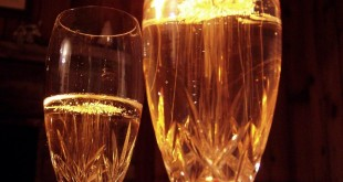 marque de champagne