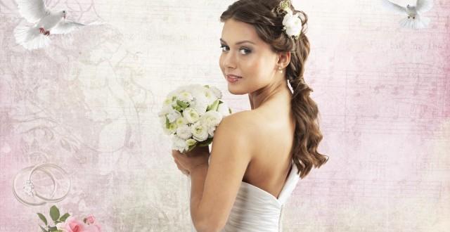 Bouquet Main