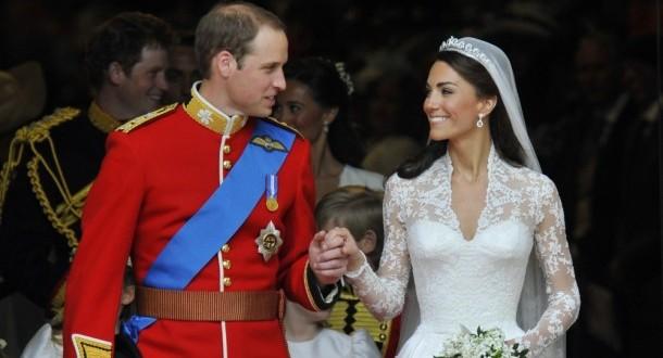Les 5 mariages les plus chers du monde