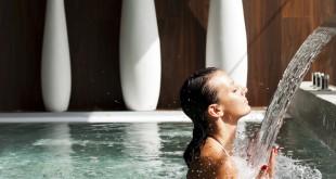 Spa Hôtel Sezz Saint-Tropez