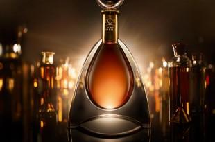 Cognac L'Or de Jean Martell