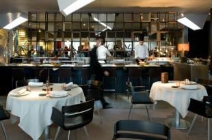 50 meilleurs restaurants du monde