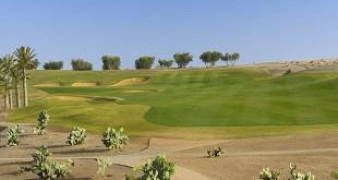 golf assoufid marrakech