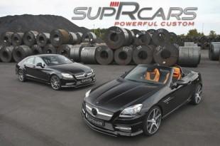 Carlsson-SupRcars