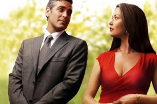 Geoge-Clooney-Kiton