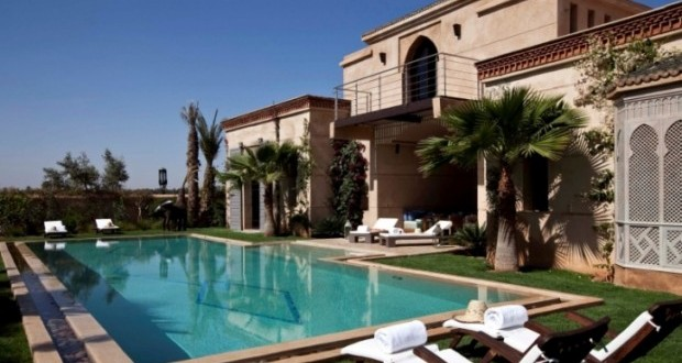 Villa-Amelkis-Marrakech-4-620x369 (1)
