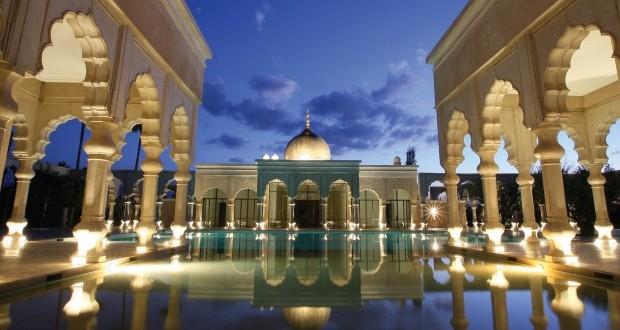 hôtels-de-luxe-à-Marrakech-Palais-Namaskar-620x348