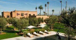 les-cinq-djellabas-Marrakech-81-620x465