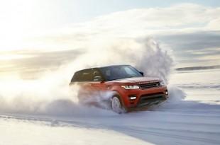 range-rover-sport-2013