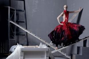 parfum Alexander McQueen