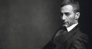 Marc Jacobs se lance dans les produits cosmétiques
