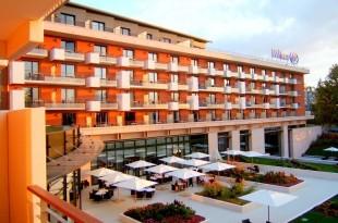 le Hilton Evian-les-Bains Viaprestige-lifestyle