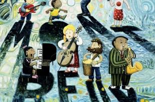Festival de Jazz de Montreux