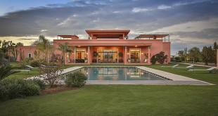 Assoufid Marrakech Viaprestige lifestyle