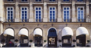 Vendôme Chaumet