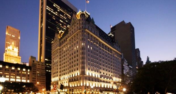 H 244 Tel Luxe New York Notre Top 7 Des Meilleurs H 244 Tels Au