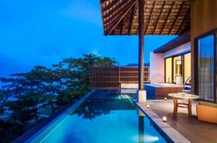 vente privee hôtels de luxe