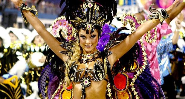 carnaval de rio viaprestige