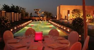 mariage-à-marrakech