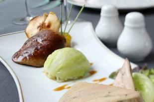 Le Touggana Restaurant & Lounge Marrakech