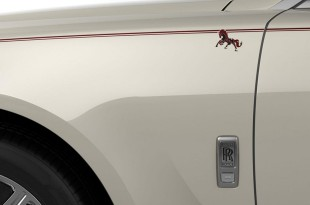 Rolls-Royce-Ghost-Majestic-Horse-Edition-1