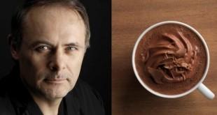 chocolat-le-drink-bar-de-jean-paul-hevin viaprestige