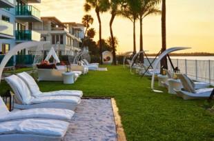 Bal Harbour Quarzo Miami