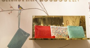 Pop-up-store-louboutin-viaprestige-3