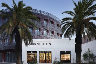 louis-vuitton-marrakech-shopping a marrakech